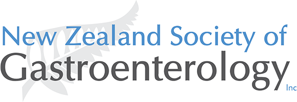 New Zealand Society of Gastroenterology
